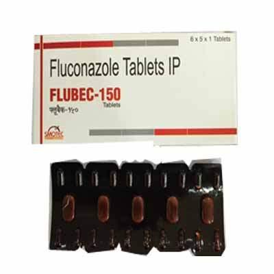 FLUBEC 150
