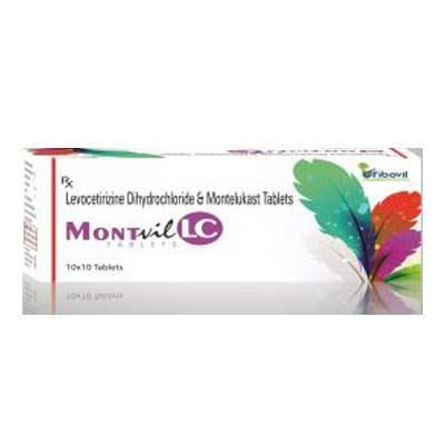 Montvil-LC