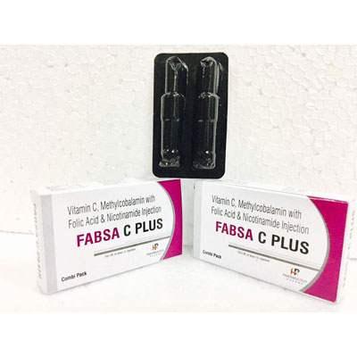 FABSA C PLUS
