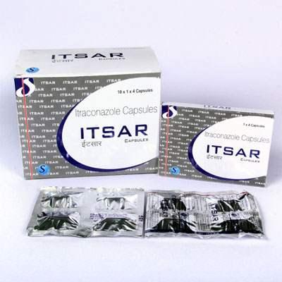 ITSAR