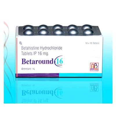 Btearound 16