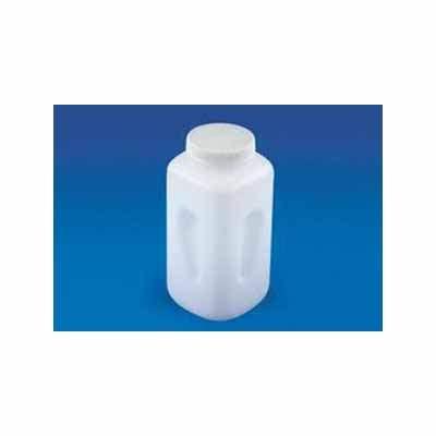 Narrow Mouth Bottle