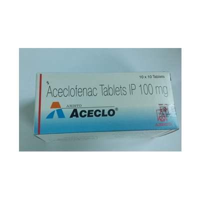 Aceclo