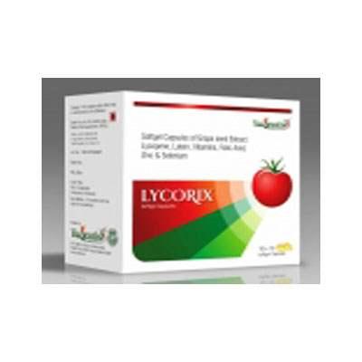 LYCORIX