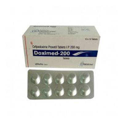 Doximed 200