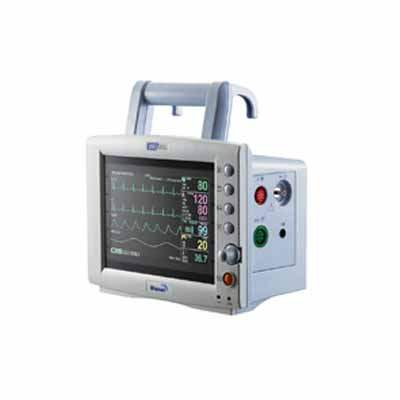 JK Medical Systems Pvt Ltd