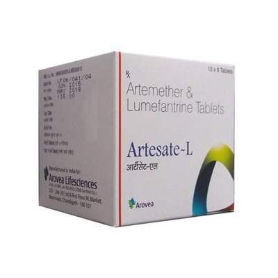 Artesate L