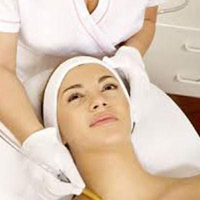 Acne Treatment in Dehradun