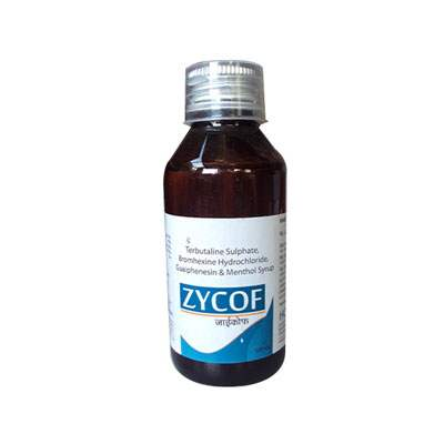 Zycof