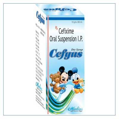 Cefyus