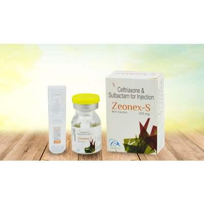 Zeonex S