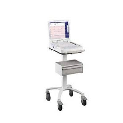 Vivid Healthcare- Hospital Equipments Manufacturer & Supplier in