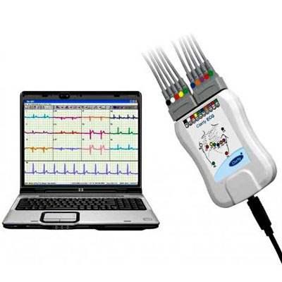 Biotronix Instruments