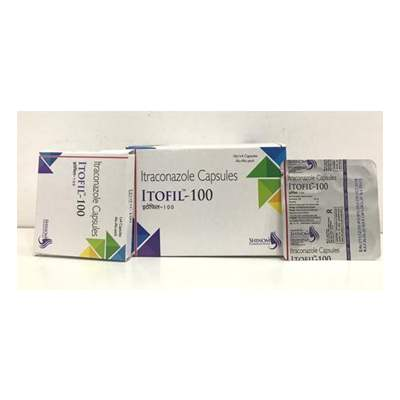 ITOFIL 100