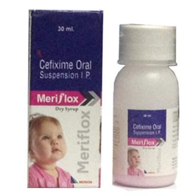 Meriflox