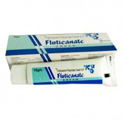 Fluticanate