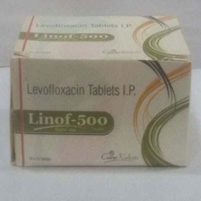 Linof 500