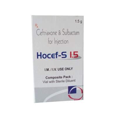 Hocef s 1 5