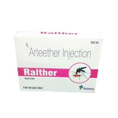 Ralther