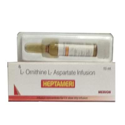 HEPTAMERI