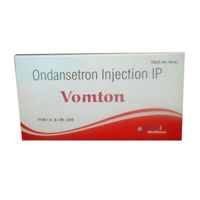 Vomton
