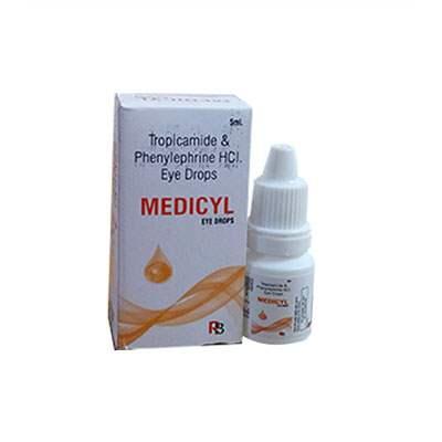 Medicyl