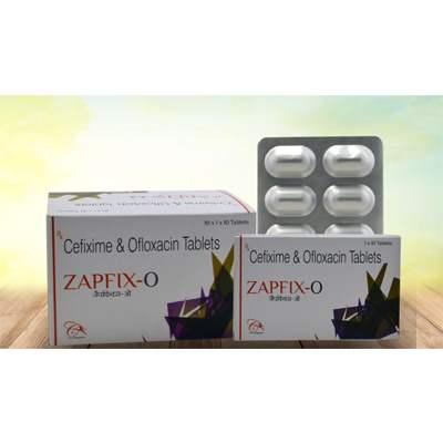 Zapfix O