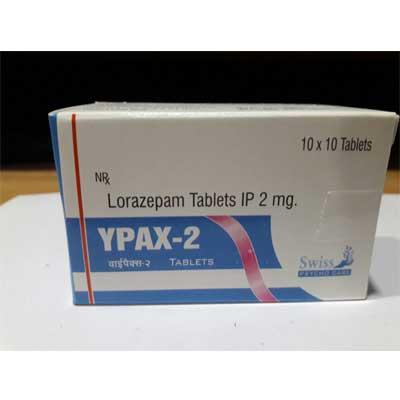 Ypax 2
