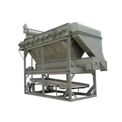 Sai Agro Industries