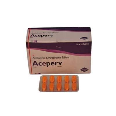 Aceperv
