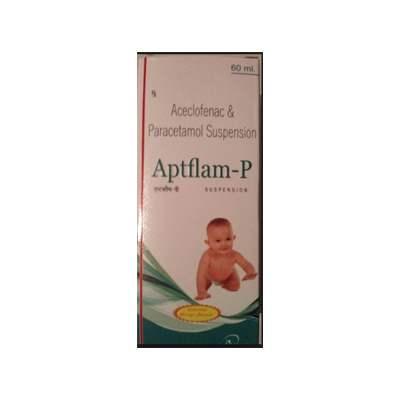 Aptflam P