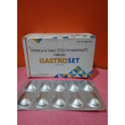 Gastroset
