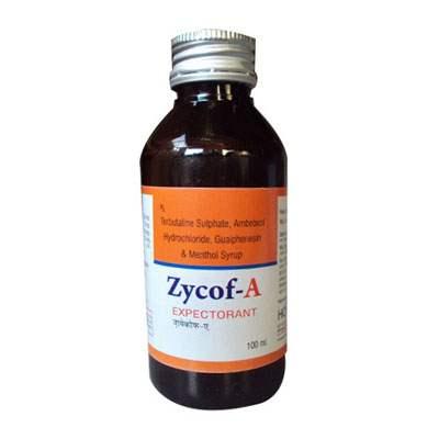 Zycof A