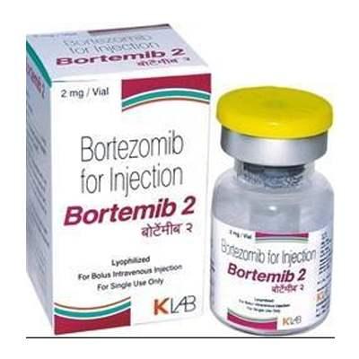 Bortezomib 2