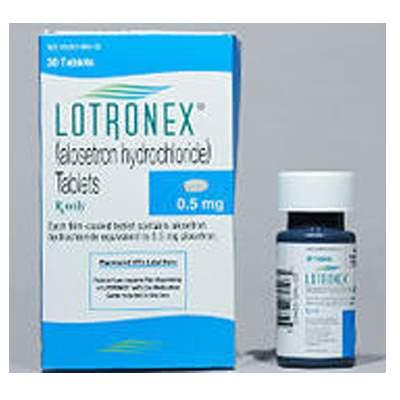 Lotronex