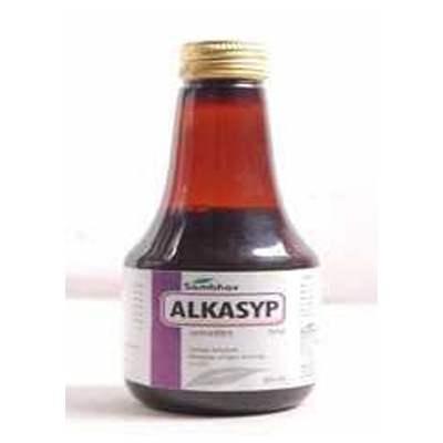 ALKASYP