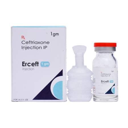 ERCEFT-1gm