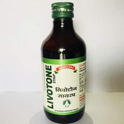 Bhardhwaj Pharmaceutical Works