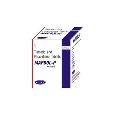 MAPDOL P