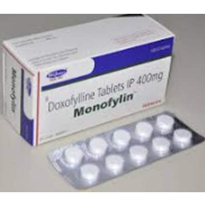 Monofylin