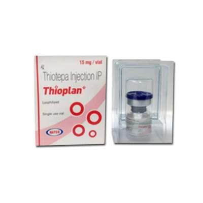 Thioplan