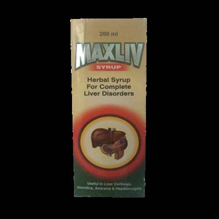 MAXLIV