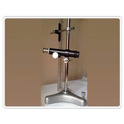 Telescope - Polarimeters