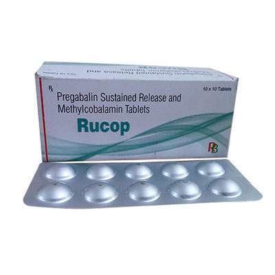 Rucop