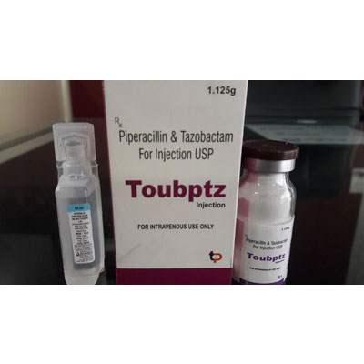 TOUBPTZ
