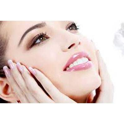 Beauty salon in Dehradun