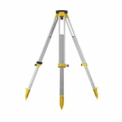 Tripod Survey Instruments