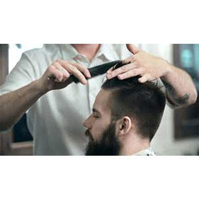 Beauty Parlour Gents Hair Lighting in Dehradun