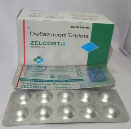 Zelcort 6