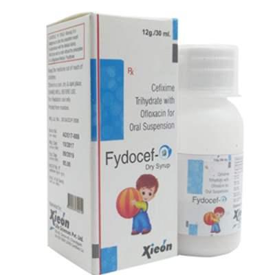 FYDOCEF 50